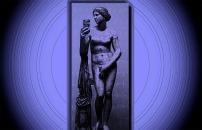 Aphrodite purple (alt) - Copy