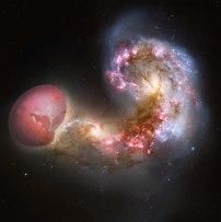 egg galaxy - Copy
