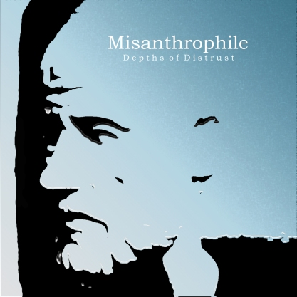 Misanthrophile Artwork Cover